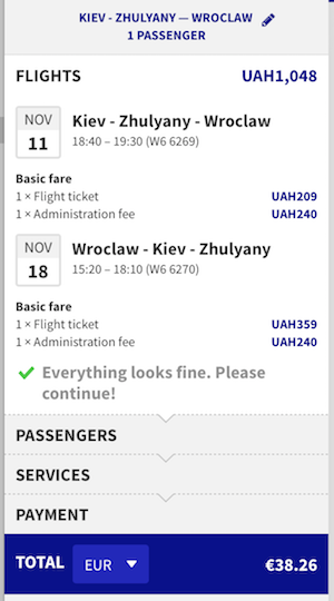 wizz-air-poland-ukraine58-17