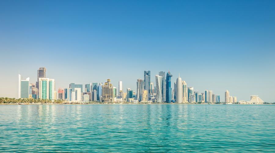 discoverqatar-qatarairways-com1