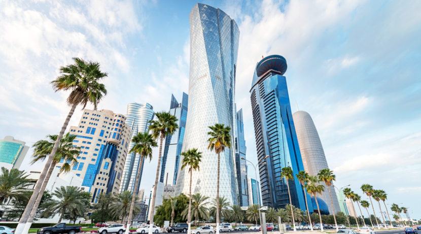 discoverqatar-qatarairways-com2