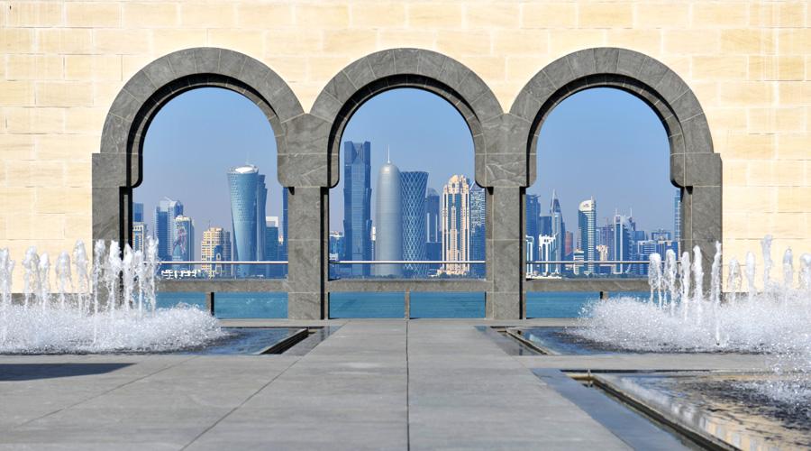 discoverqatar-qatarairways-com