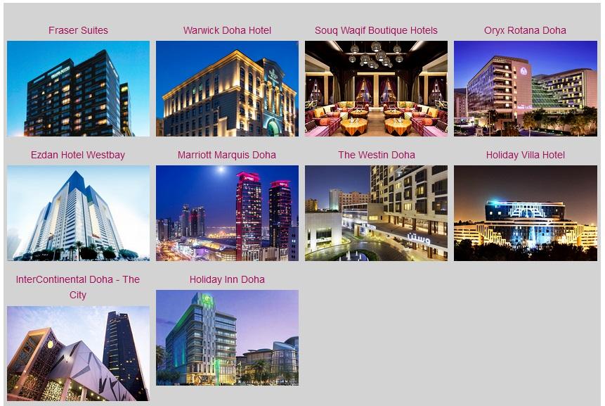 hotels-qatar