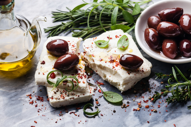 popular-herbs-and-spices-of-greek-cuisine
