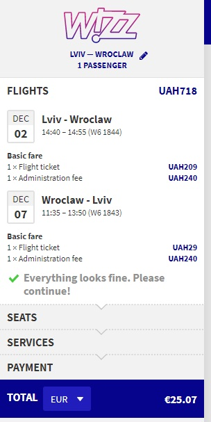 lviv-wroclaw-avia-wdc