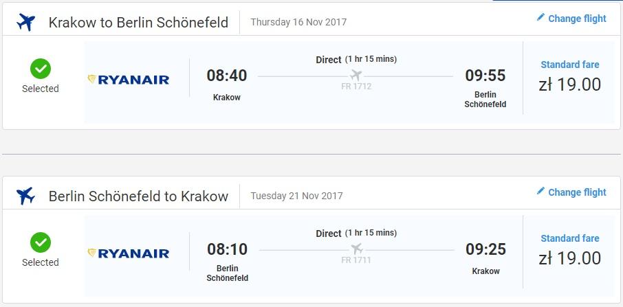 krakow-berlin-krakow