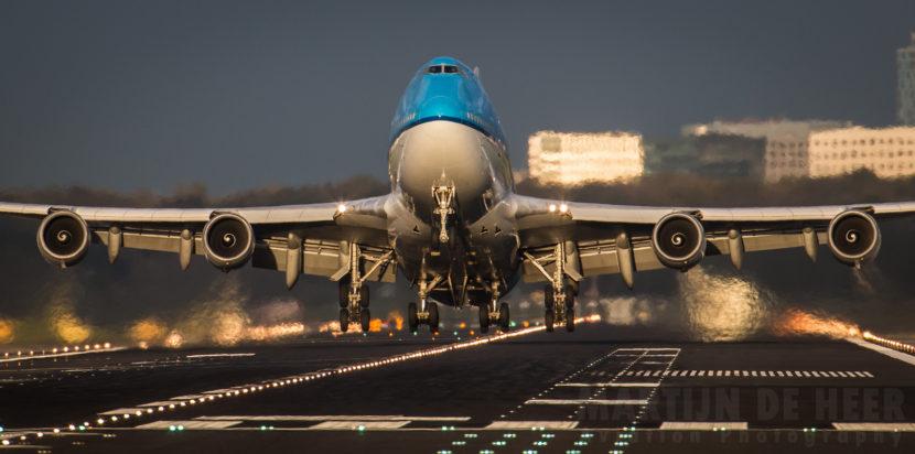 KLM + Air France: авіа в Європу від 157$у дві сторони. Лісабон, Барселона, Мадрид, Женева, Рим...