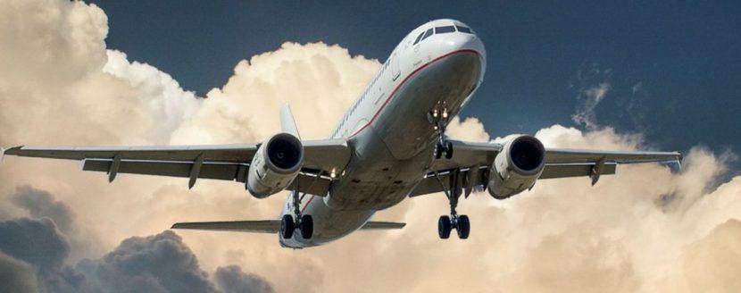 Новий український лоукостер SkyUp: ціни та напрямки з України на популярні курорти! Початок рейсів - квітень 2018