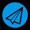 Ми в Телеграмі