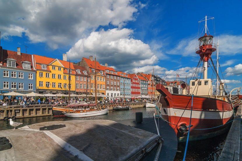 У Копенгаген з Києва від 28€ (WDC), від 46€ для всіх! [у пошуках #hygge з січня 2018]