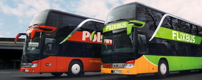 polskibus-to-flix