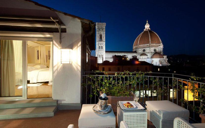 Акція в Італії: безкоштовний готель+сніданок [10 березня]