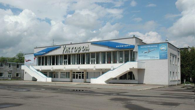 6 нових авіанапрямків хоче запустити з Ужгорода словацька компанія