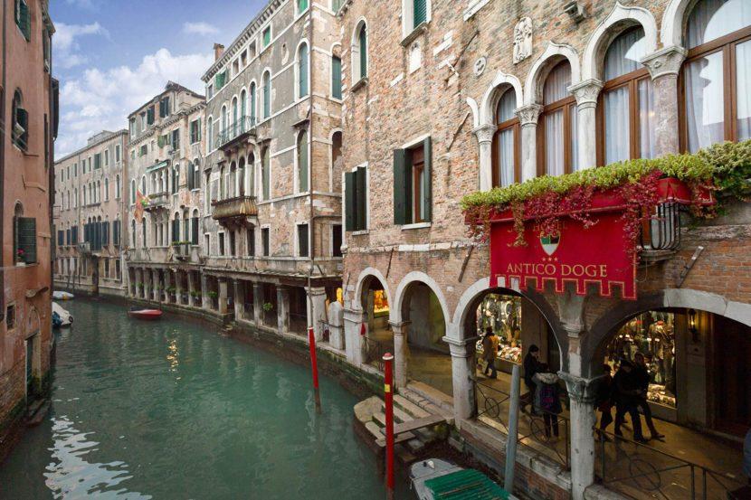 antico-doge-hotel-venezia002