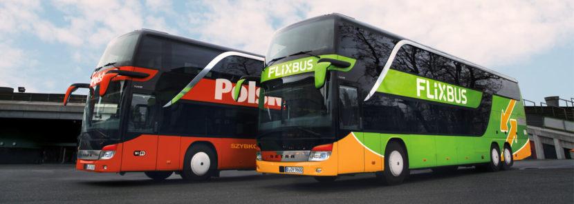 polskibus-header-en